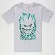 SPITFIRE Tripper Boys T-Shirt