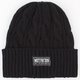 MOTIVATION Strong Survive Beanie