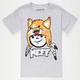 NEFF Rider Boys T-Shirt
