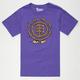 ELEMENT Skate Tree Boys T-Shirt