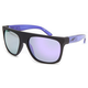 ARNETTE Squaresville Sunglasses
