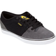 OSIRIS Decay Mens Shoes
