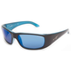 ARNETTE Quick Draw Sunglasses