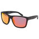 ARNETTE Witch Doctor Sunglasses