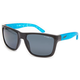 ARNETTE Witch Doctor Polarized Sunglasses