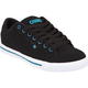 OSIRIS Diablo Mens Shoes