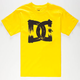 DC SHOES Gallant Boys T-Shirt
