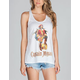 CAPTAIN MORGAN Womens Tank