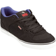 OSIRIS Shuriken Low Mens Shoes