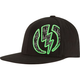 ELECTRIC Skratch Mens Hat