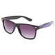 FULL TILT Galaxy Print Sunglasses