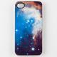 ZERO GRAVITY Space Case iPhone 4/4S Case
