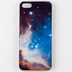 ZERO GRAVITY Space Case iPhone 5 Case