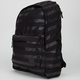 NIXON Principle Backpack