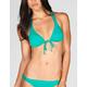 ROXY Naturally Beautiful Bikini Top