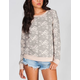 JACK BY BB DAKOTA Tierney Womens Sweater