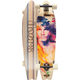 DUSTERS CALIFORNIA Mojo Rising Longboard