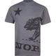NOR CAL Big Ben Mens T-Shirt