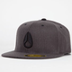 NIXON Deep Down Mens Hat