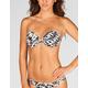 BILLABONG Trance Womens Bikini Top