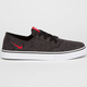 NIKE SB Braata LR Premium Mens Shoes