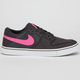 NIKE SB Paul Rodriguez 7 VR Mens Shoes