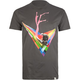 IMAGINARY FOUNDATION Liquid Logo Mens T-Shirt