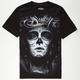 SULLEN My Love Mens T-Shirt