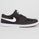NIKE SB Paul Rodriguez 7 Boys Shoes