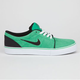 NIKE SB Satire Boys Shoes