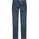 VOLCOM 2x4 Boys Slim Jeans