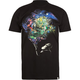 IMAGINARY FOUNDATION New Generation Mens T-Shirt