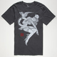 IMPERIAL MOTION Pin Up Mens T-Shirt