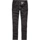 LEVIS 520 Super Skinny Boys Jeans