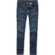 LEVIS Spray On Boys Jeans
