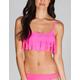 BILLABONG Frankie Bikini Top