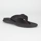 HURLEY Phantom Mens Sandals