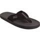 O'NEILL Koosh 2 Mens Sandals
