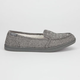 ROXY Lido Wool II Womens Shoes