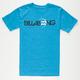 BILLABONG Eclipse Boys T-Shirt