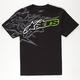 ALPINESTARS Crispy Boys T-Shirt