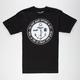 NEFF Austin Carlile Mens T-Shirt