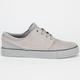NIKE SB Stefan Janoski Boys Shoes
