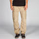 LEVI'S Ace Mens Cargo Pants