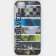 QUIKSILVER Small Talk iPhone 5 Case