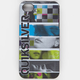 QUIKSILVER Four G iPhone 4/4S Case