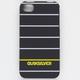 QUIKSILVER Four G iPhone 4/4S Case