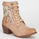 ROXY Newton Womens Boots