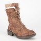 ROXY Amherst Womens Boots
