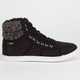 ROXY Philly Womens Shoes